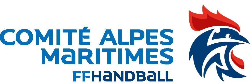 Comité 06 de Handball